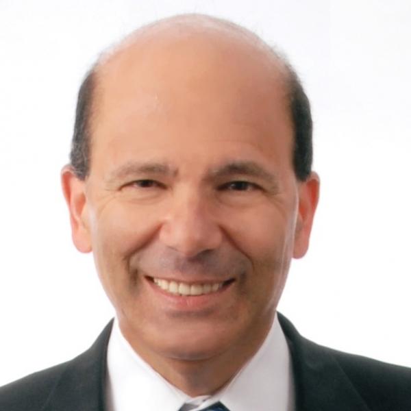 Ron Giuntini