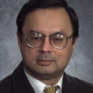 Arun Chowdry