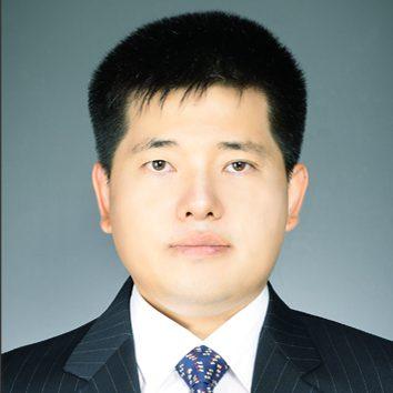 Yong-Sung Jun