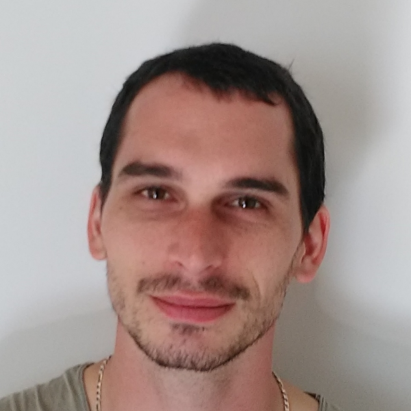 Tom Bauer