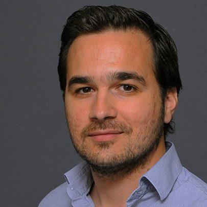 Nikos Papaioannou
