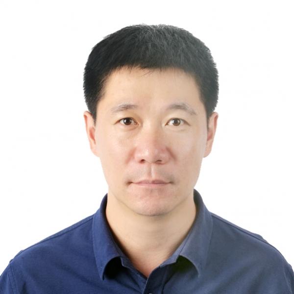 Shi Piejing